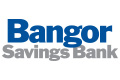 Bangor-Savings_logo.jpg