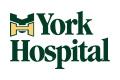 York-Hospital_logo.jpg