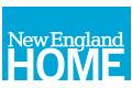 New-England-Home_logo.jpg