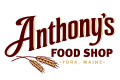 Anthonys-Food-Shop_logo.jpg
