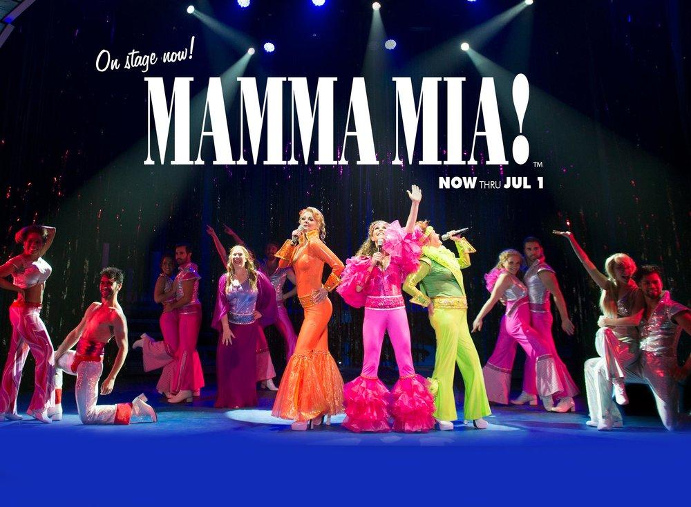 2017_mamma-mia_header_06.jpg