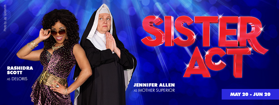 2015_Sister-Act_Header_Press-Photo.png