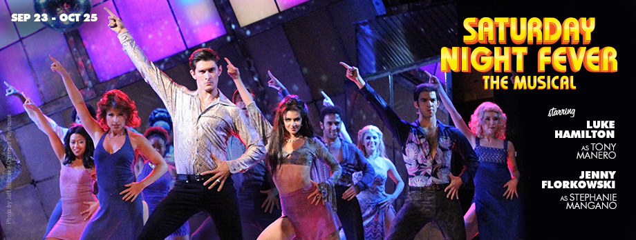 2015_Saturday-Night-Fever_Header_Gateway_02-update.jpg