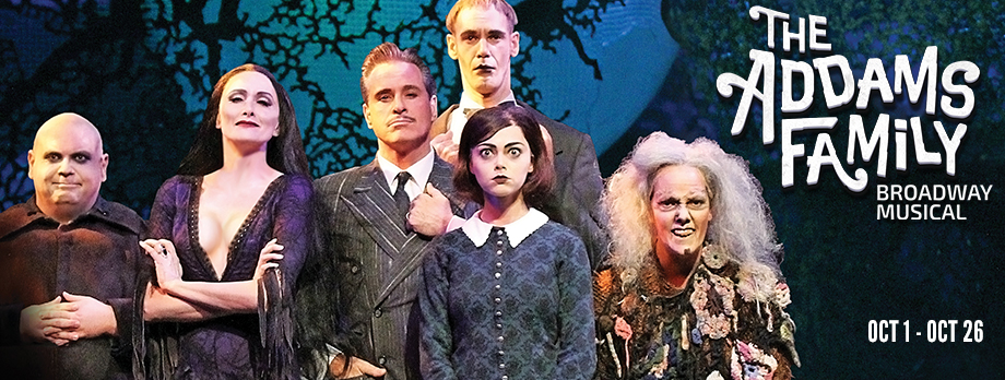 AddamsFamily_Slideshow_06.jpg