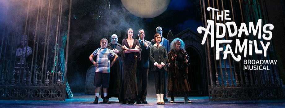 AddamsFamily_Slideshow_07.jpg