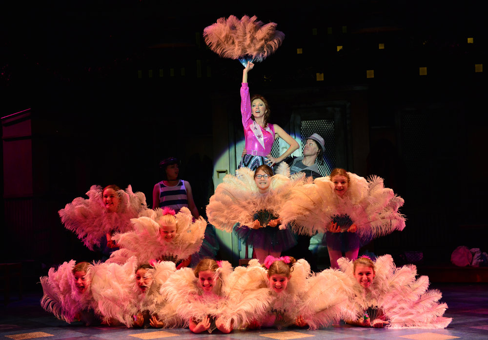 2014_OP_Billy-Elliot_Anastasia-Barzee_as_Mrs-Wilkinson_Noah-Parets_as_Billy_Ballet-Girls_Shine_photo-by_Gary-Ng_RGB.jpg