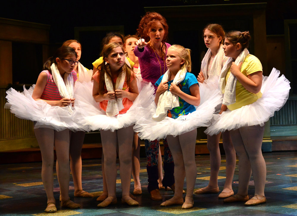 2014_OP_Billy-Elliot_Anastasia-Barzee_as_Mrs-Wilkinson_Julia-Yameen_as_Debbie_Ballet-Girls_photo-by_Gary-Ng_RGB.jpg