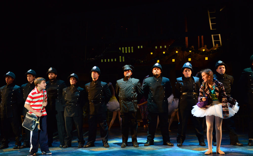 2014_OP_Billy-Elliot_Noah-Parets_as_Billy_Julia-Yameen_as_Debbie_Ensemble(police)_Solidarity_photo-by_Gary-Ng_RGB.jpg