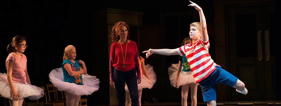 BillyElliot_Header_03.jpg