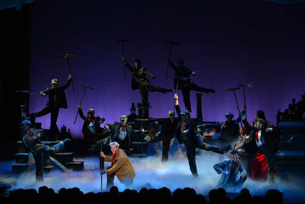 2014_OP_Mary-Poppins_Tony-Mansker_as_Bert_Gail-Bennett_as_Mary-Poppins_Step-In-Time(dancing)_photo-by_Gary-Ng_RGB_01.jpg