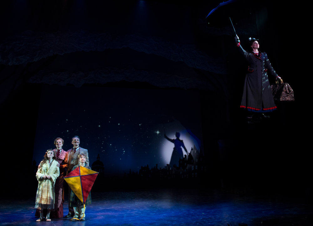 2014_OP_Mary-Poppins_Siara-Carrillo-Tracey_Christiane-Noll_Jonathan-Rayson_Joseph-Hall_Gail-Bennett_photo-by_Gary-Ng_RGB.jpg