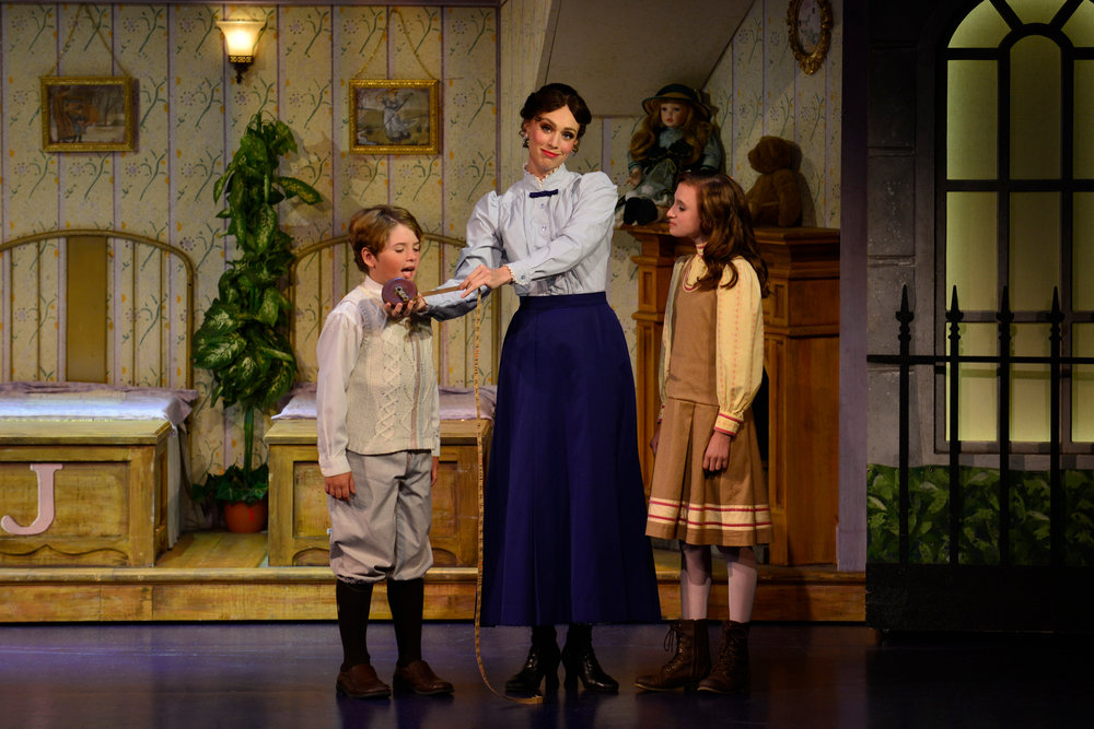 2014_OP_Mary-Poppins_Joseph-Hall_Gail-Bennett_Siara-Carrillo-Tracey_Practically-Perfect_photo-by_Gary-Ng_RGB.jpg