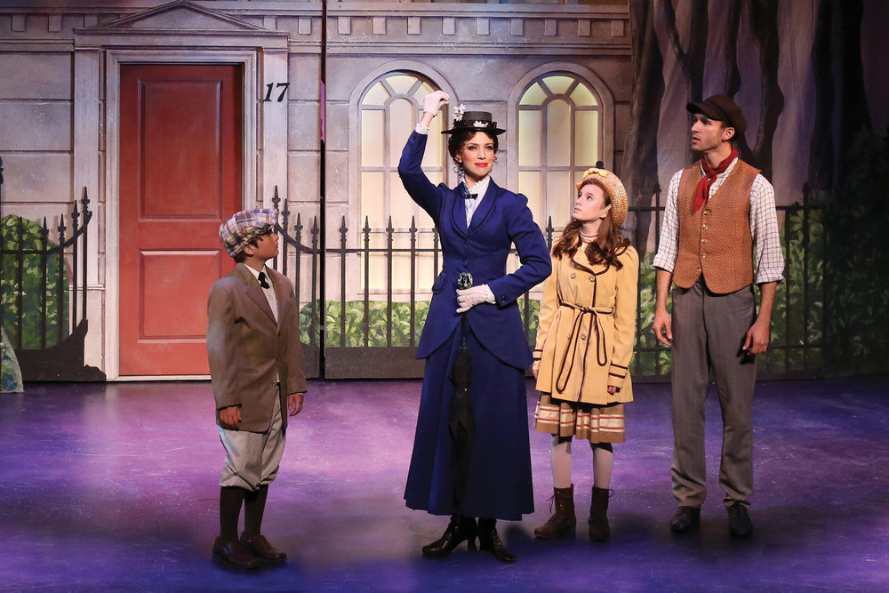 2014_OP_Mary-Poppins_Joseph-Hall_Gail-Bennett_Siara-Carrillo-Tracey_Tony-Mansker_photo-by_Julia-Russell_CMYK.jpg