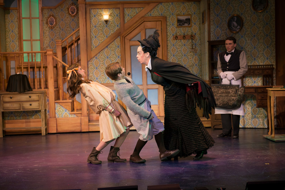 2014_OP_Mary-Poppins_Siara-Carrillo-Tracey,-Joseph-Hall,-Sandy-Rosenberg,-Anthony-Christian-Daniel_photo-by_Gary-Ng_RGB.jpg