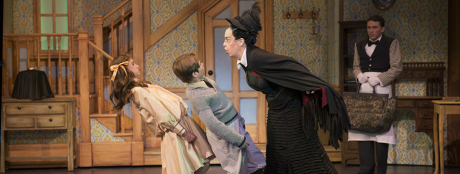 MaryPoppins_Header-04.jpg