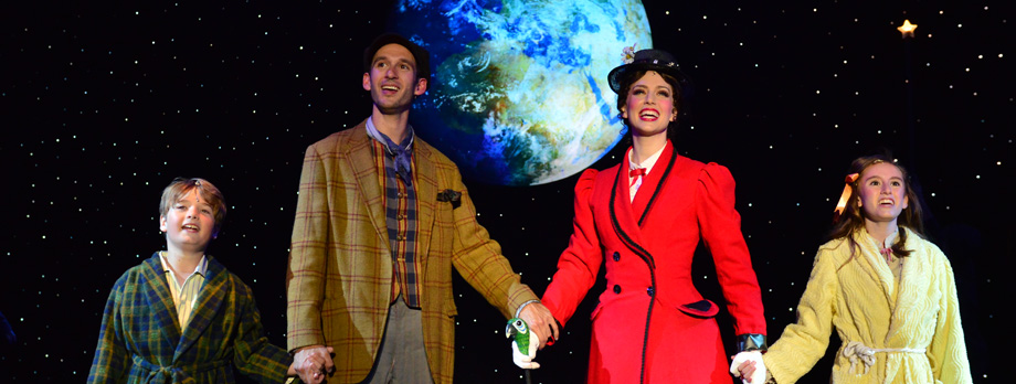 MaryPoppins_Header-05.jpg