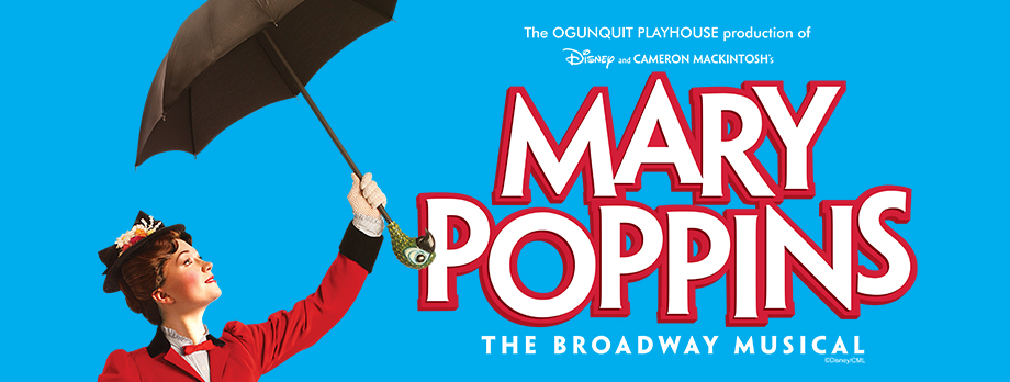 MaryPoppins_Header.jpg