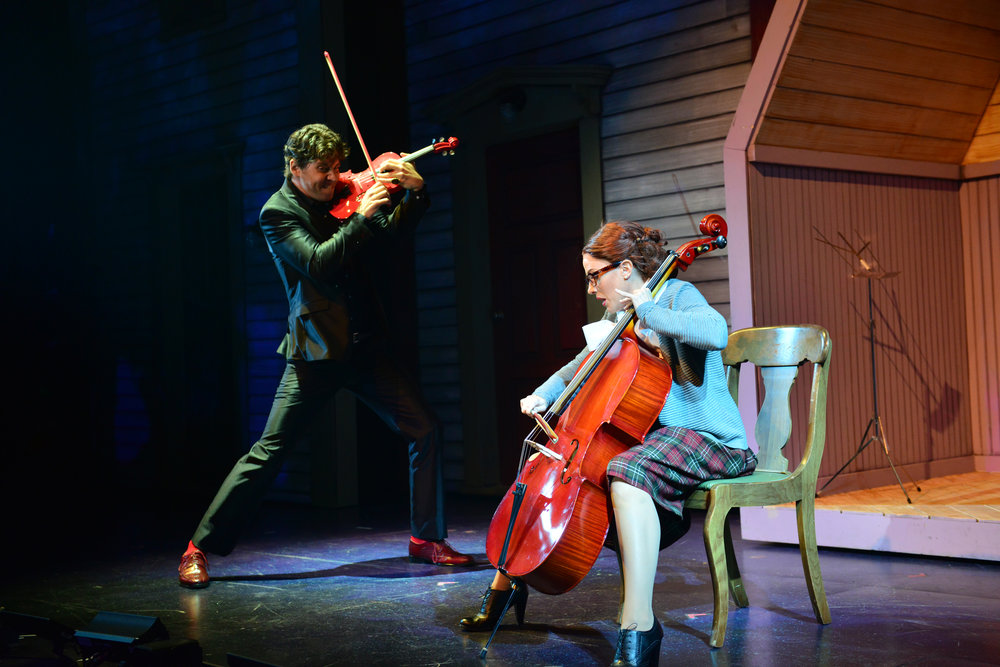 2014_OP_Witches-of-Eastwick_James-Barbour_Mamie-Parris_Cello_photo-by_Gary-Ng_RGB.jpg