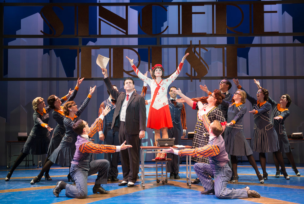 2013_OP_Thoroughly-Modern-Millie_Becky-Gulsvig_as_Millie-Dillmount_Burke-Moses_as-Mr.jpg