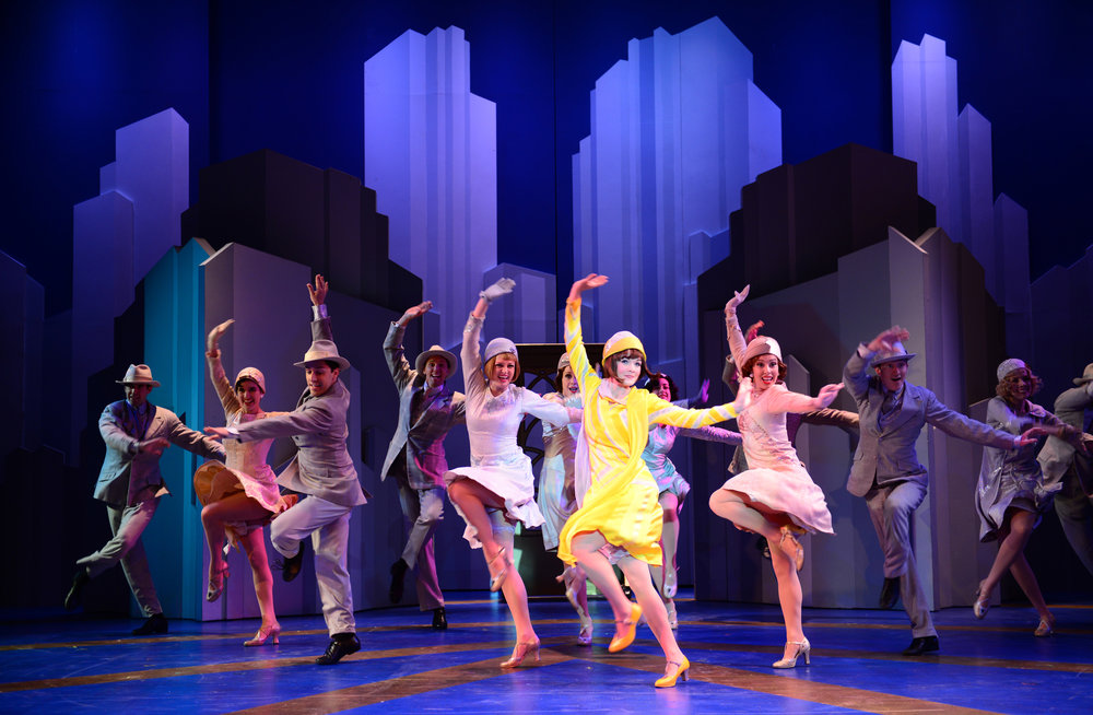 2013_OP_Thoroughly-Modern-Millie_Becky-Gulsvig_as_Millie-Dillmount_Ensemble_RGB_01.jpg