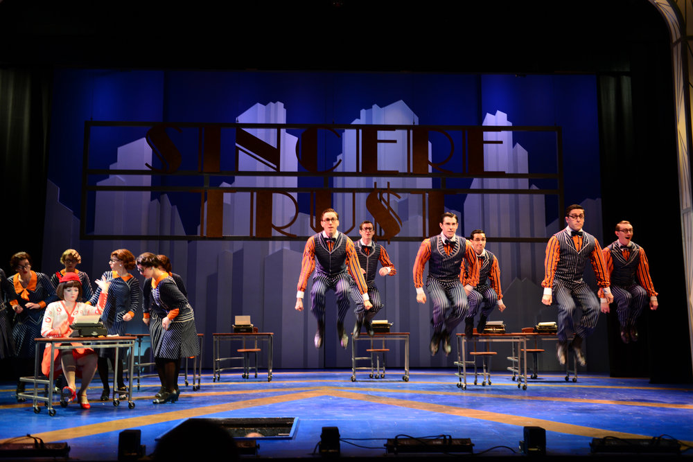 2013_OP_Thoroughly-Modern-Millie_Becky-Gulsvig_as_Millie-Dillmount_Ensemble_RGB_-jumping.jpg