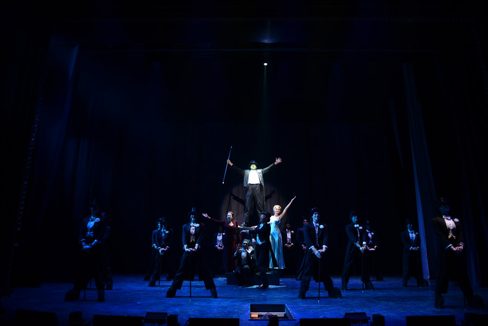 2013_OP_Young-Frankenstein_Ensemble_Puttin'-on-the-Ritz_photo-by_Gary-Ng_RGB.jpg