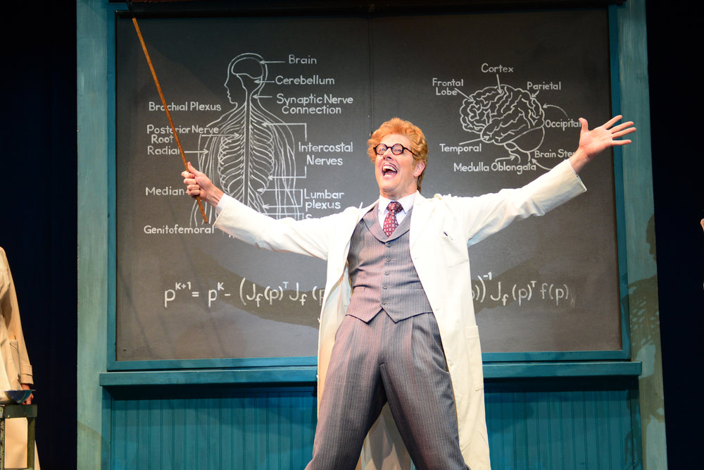 2013_OP_Young-Frankenstein_John-Bolton_as_Frederick-Frankenstein-chalkboard_photo-by_Gary-Ng_RGB.jpg