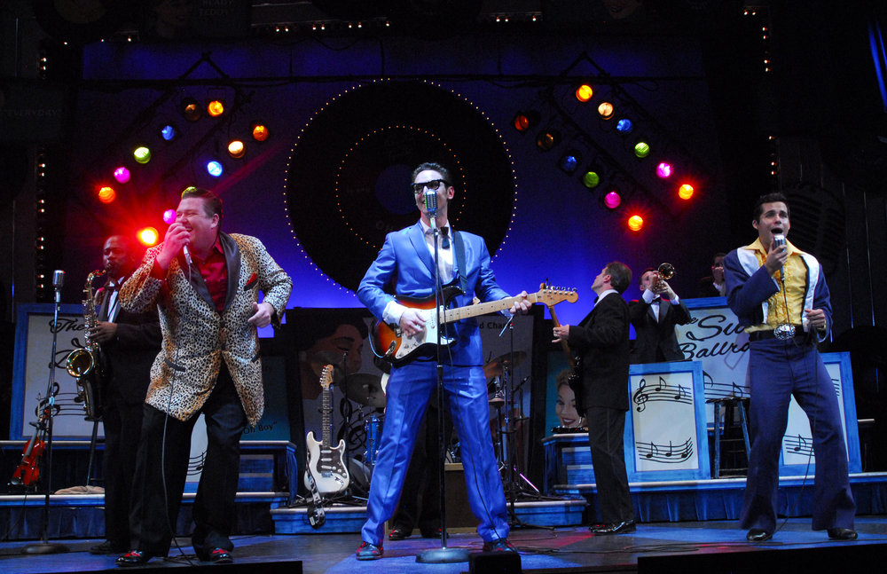 2013_OP_Buddy_Jayson-Elliott_as_Bopper_Kurt-Jenkins_as_Buddy-Holly_Xavier-Cano_as_Ritchie-Valens_RGB.jpg