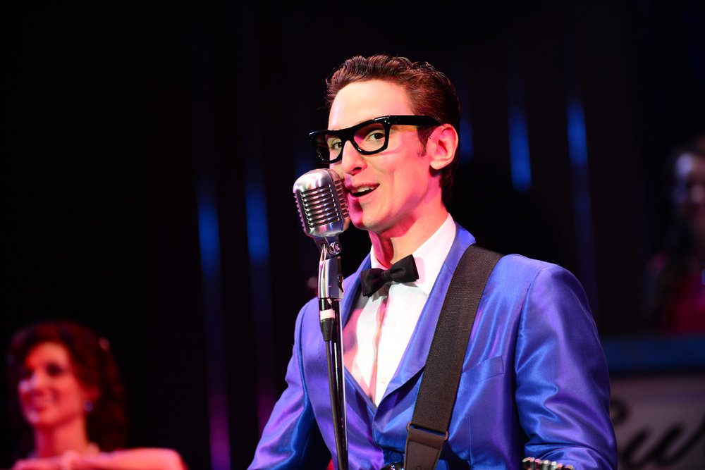 2013_OP_Buddy_Kurt-Jenkins_as_Buddy-Holly_RGB.jpg
