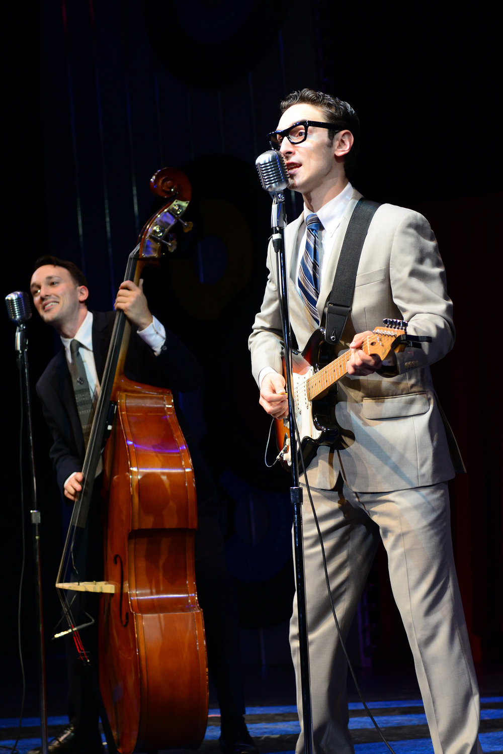 2013_OP_Buddy_Sam-Weber_as_Joe-B-Mauldin_Kurt-Jenkins_as_Buddy-Holly_RGB.jpg