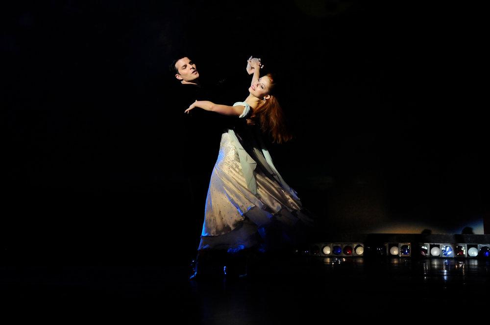 2013_OP_Ballroom_Anna-Trebunskaya_Jonathan-Platero_RG_P8012211_041.jpg