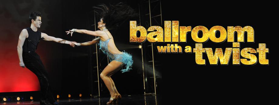 Ballroom_Header_02.jpg