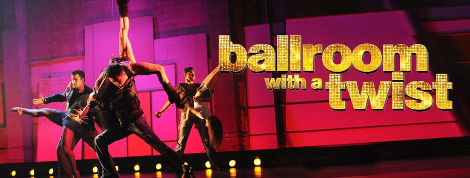 Ballroom_Header_03.jpg