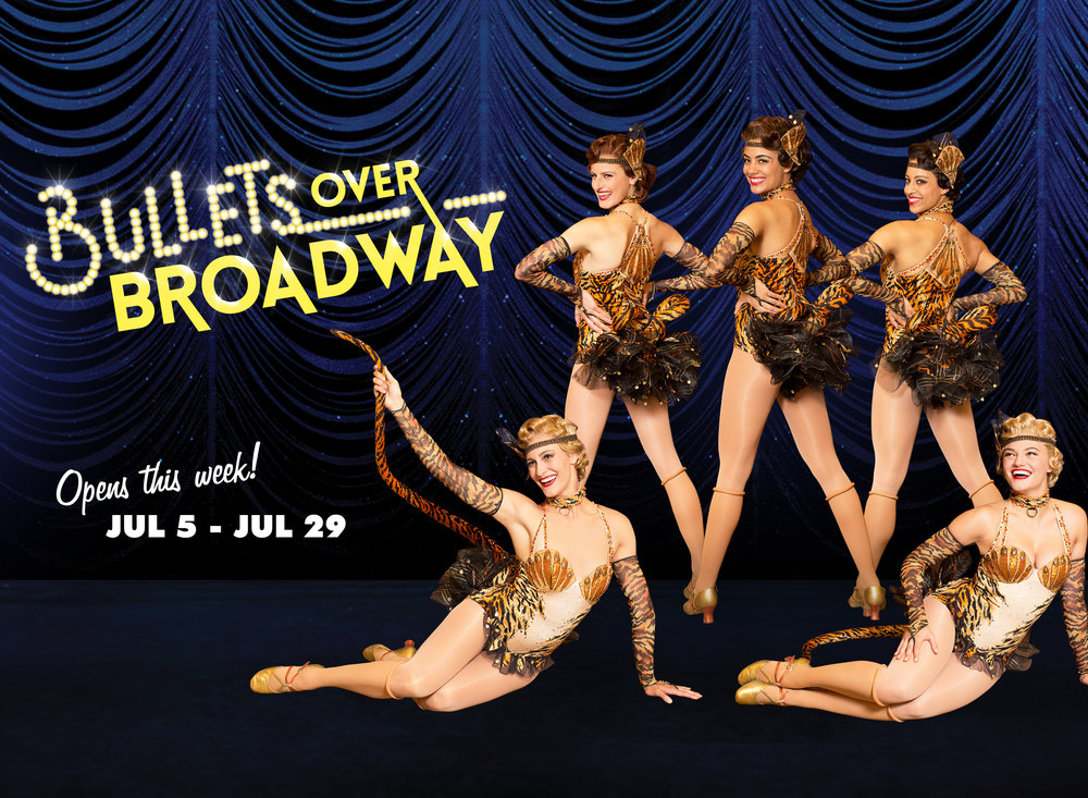 2017_bullets-over-broadway_header_4.jpg