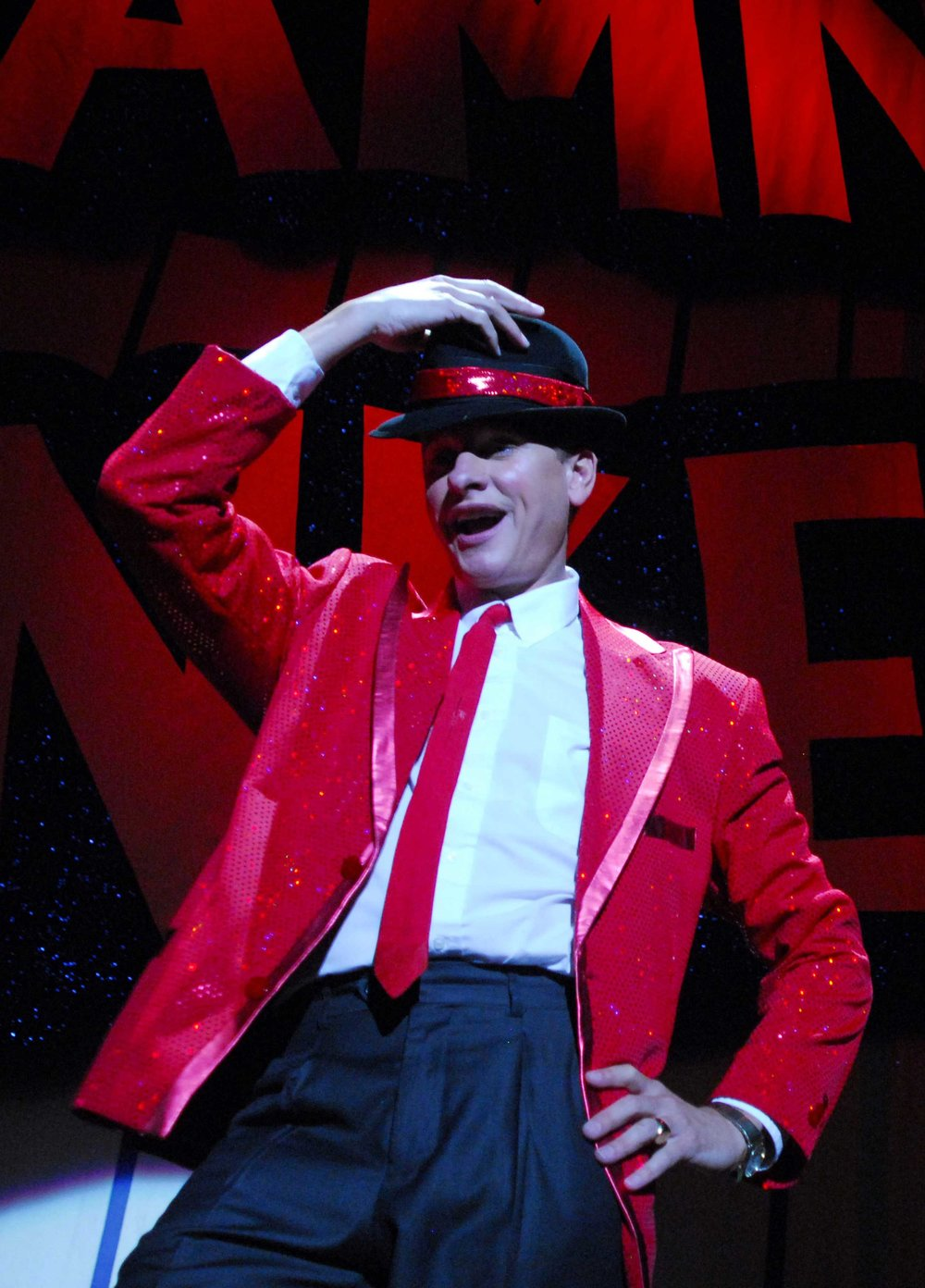 2012_OP_Damn-Yankees_Carson-Kressley_as_Mr.jpg