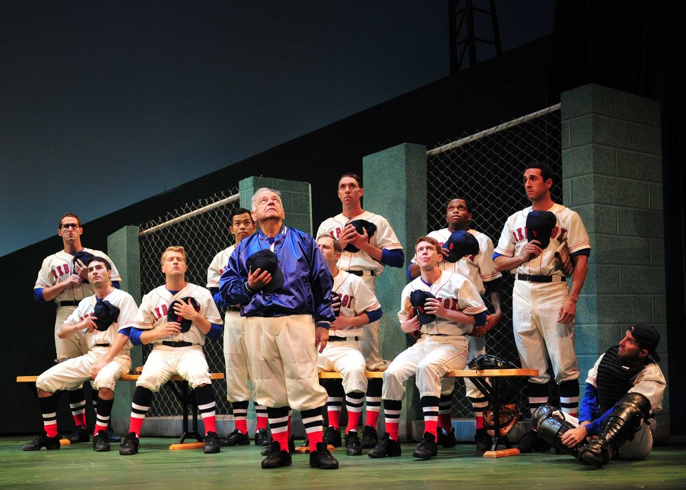 2012_OP_Damn-Yankees_Ray-DeMattis_DSC_2679_RGB_02-copy.jpg