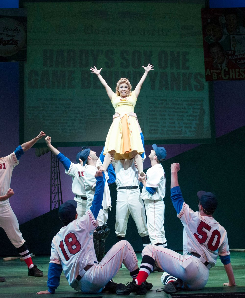 2012_OP_Damn-Yankees_Jennifer-Cody_lifted-by-team_RGB.jpg