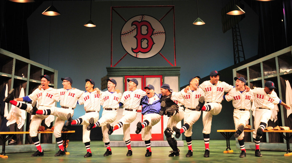 2012_OP_Damn-Yankees_Red-Sox-Team-Dance_RGB_copy.jpg