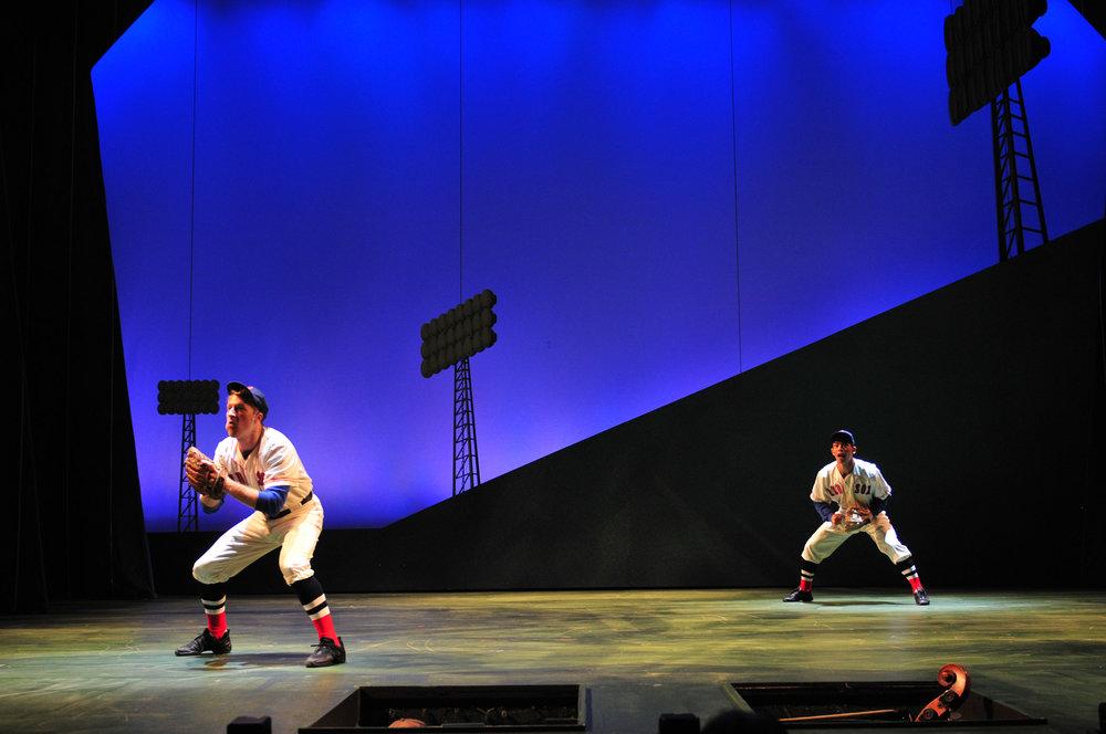 2012_OP_Damn-Yankees_Tripp-Hampton_Kei-Tsuruharatani_DSC_2660_RGB.jpg