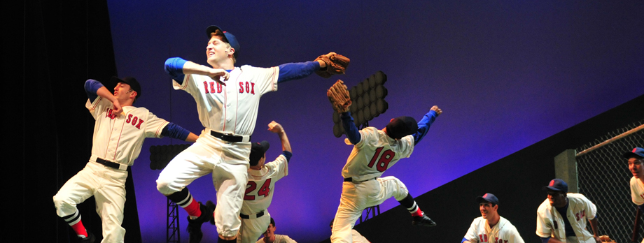 2012_Damn-Yankees_Header.jpg