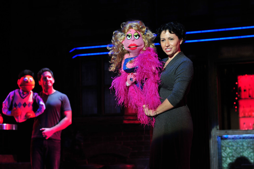 2011_OP_Avenue-Q_Howie-Michael-Smith_Ashley-Eileen-Bucknam_RGB.jpg