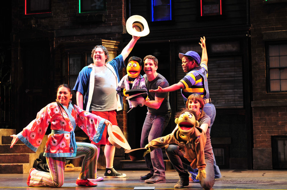2011_OP_Avenue-Q_Rebecca-Larkin_Jayson-Elliott_Howie-Michael-Smith_Zonya-Love_Lexy-Fridell_RGB.jpg