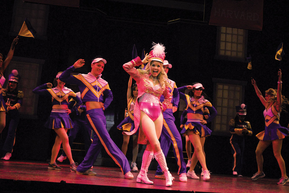 2011_OP_Legally-Blonde_Becky-Gulsvig_as_Elle-Woods_and_Cast_Dance_CMYK.jpg