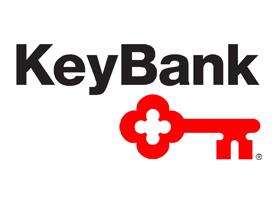 KeyBank-280x200.jpg