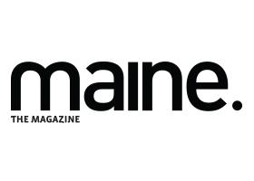 Maine-Mag.jpg