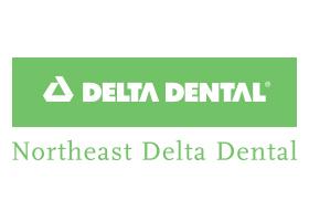 NE-Delta-Dental.jpg