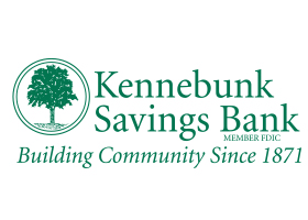 Kennebunk-Savings.jpg
