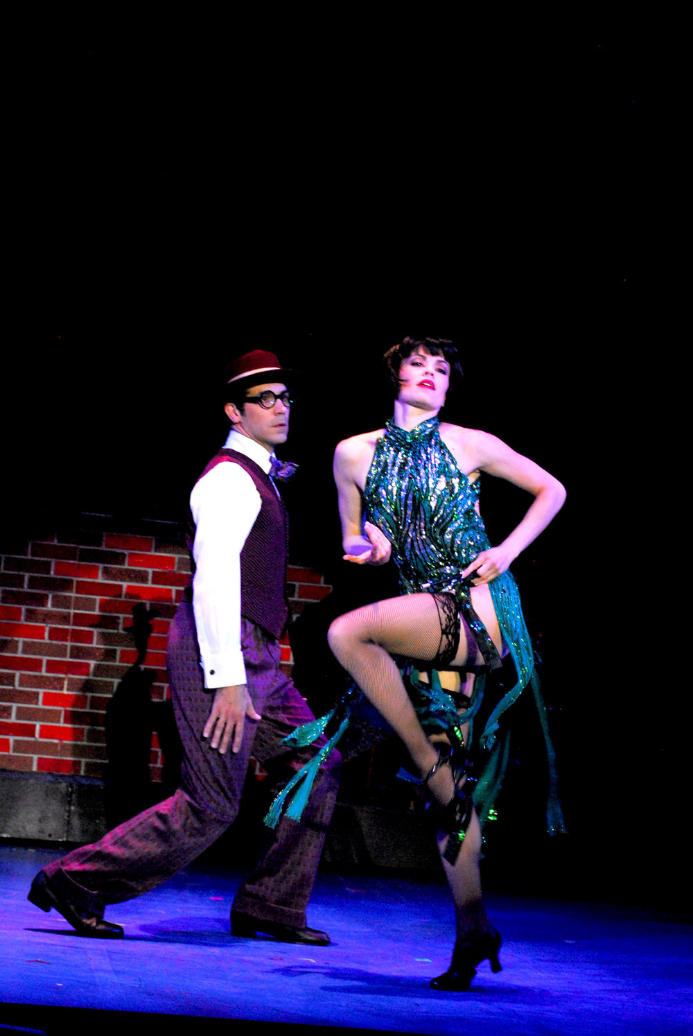2009_SITR_Joey-Sorge_Mahri-Relin_Broadway-Rhythm_photo-by-Gary-Ng.jpg