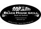 Beach-House-Grill.jpg