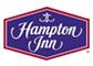 Hampton-Inn.jpg